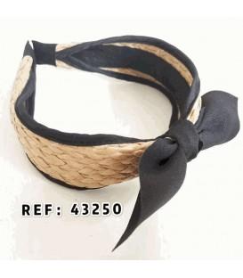 REF43250