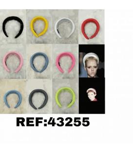 REF43255