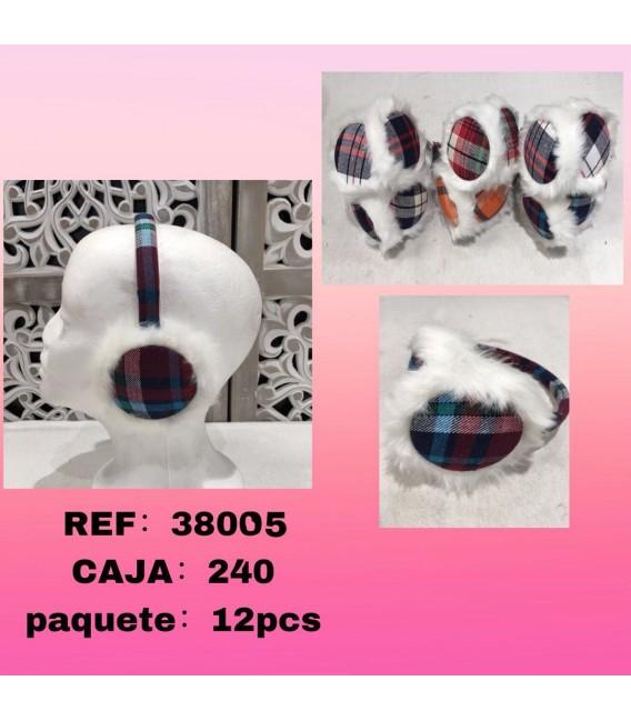 REF38005