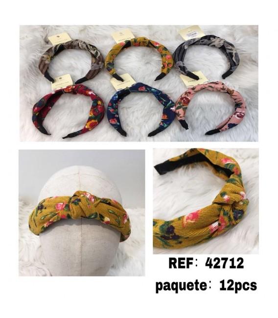 REF42712