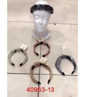 REF40953-13