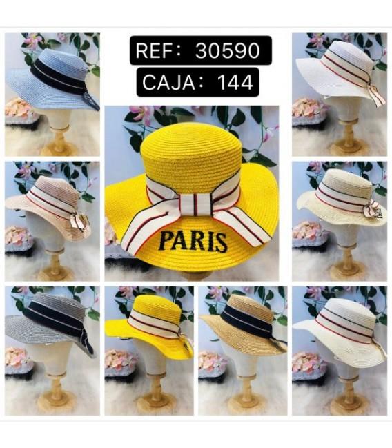 REF30748