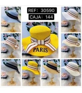 REF30590