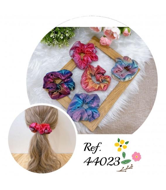 REF44